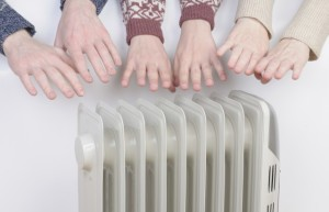 riscaldamento1