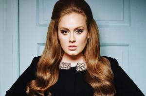 Adele-attrice-nel-prossimo-film-di-Dolan