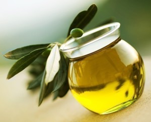olive_oil (5)