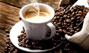 tazzina-di-caffe_h_partb