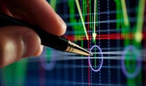 Monitorare-i-segnali-opzioni-binarie-300x178