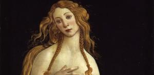 Botticelli_Venus_gr