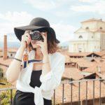 Eliminare i difetti dalle foto: come fare, di quali strumenti servirsi