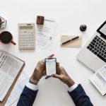 Leverage: cos'è, come funziona, vantaggi e svantaggi