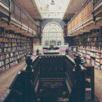 Unisi: servizi online, contatti, didattica e offerta formativa
