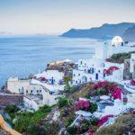 Cosa visitare in vacanza a Santorini