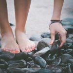 Footfix è il miglior rimedio per l'alluce valgo?