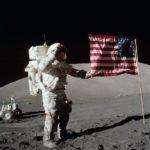 Artemide: il nuovo programma lunare della NASA