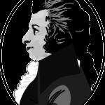 La vera storia della sorella di Mozart