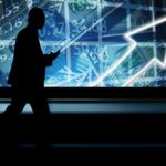 Trading online: sui forum si trovano tante info utili