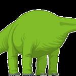 Dinosauro erbivoro: ecco i più conosciuti, caratteristiche e cosa mangiavano