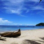 Come organizzare una vacanza in Madagascar