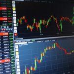 Directa trading: come funziona, identificazione e login, quali sono le piattaforme?