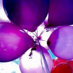 Come vestirsi per un compleanno: idee e consigli