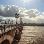 Bordeaux: dove si trova, che cosa vedere all'interno del comune francese