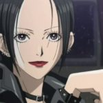 Nana anime: trama e personaggi