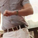 Cosa sono gli orologi spinnaker, quanto costano e dove acquistarli