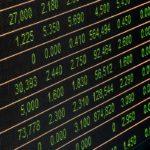 Come riconoscere un broker di trading legale