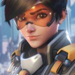 Overwatch: spiegazione e scheda tecnica dei personaggi