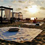Fregene spiagge libere: quali sono e come arrivare?