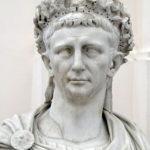 Giulio Cesare: storia e biografia di uno dei personaggi più influenti dell'antica Roma