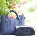 Moda borse 2021: gli accessori che tutte vorranno nei prossimi mesi