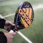 Attrezzatura sportiva: come trovare online i migliori prodotti per il padel