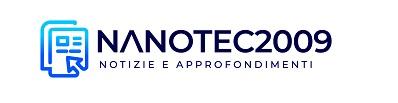 Nanotec2009